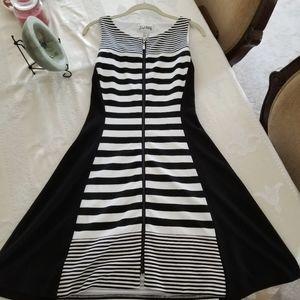 Joseph Ribkoff, Size 4 dress
